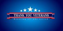 Thank You Veterans Day Web Ban...