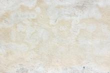 Modern Grey Paint Limestone Te...