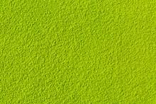 Green Matcha Tea Powder Full Frame