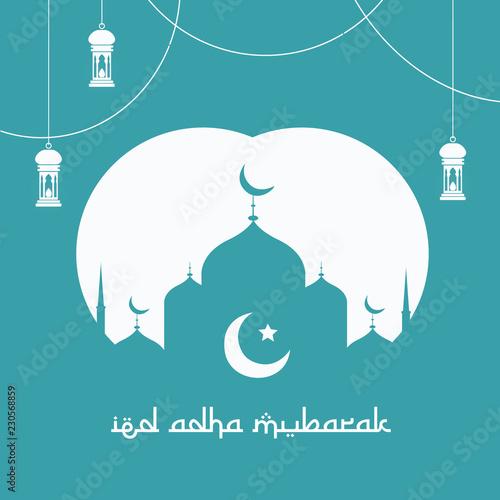 Unduh 5500 Koleksi Background Untuk Banner Islami Terbaik