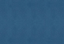 Blue Texture, Synthetic Surface Tennis Court, Sports Field. Background For Collage. Top View Tennis Ground