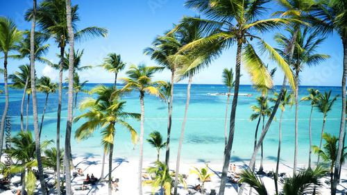 widok-z-lotu-ptaka-palm-beach-w-punta-cana-bavaro-beach-dominikana