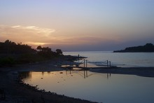 Ormos Odyssea Beach - Kerenza ...