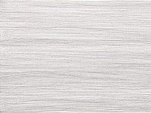 Fine Horizontal Pencil Lines S...