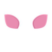 Pig Ears Back