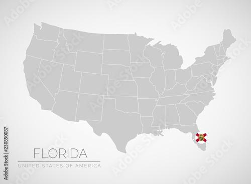 florida a state, florida secession map, florida schools map, florida gulf counties map, florida empire map, florida gulfside map, florida republic map, florida map eatonville fl, florida native americans map, walk in water lake florida map, florida atlas online, florida outline, florida state beach map, florida capital city map, florida heat zone map, florida forestry map, florida local map, tallahassee florida location on map, florida state line map, florida state map show, on united states florida map