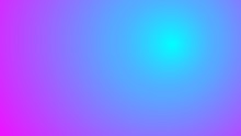 Abstract Blurred Background In...