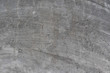 Abstract concrete wall scratch for background.