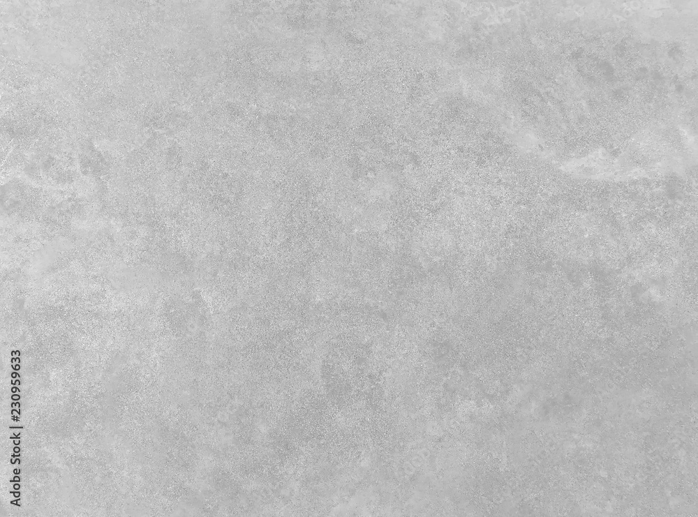 Fototapeta Concrete cement textured of wall background.