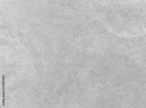 Fototapeta Concrete cement textured of wall background. obraz