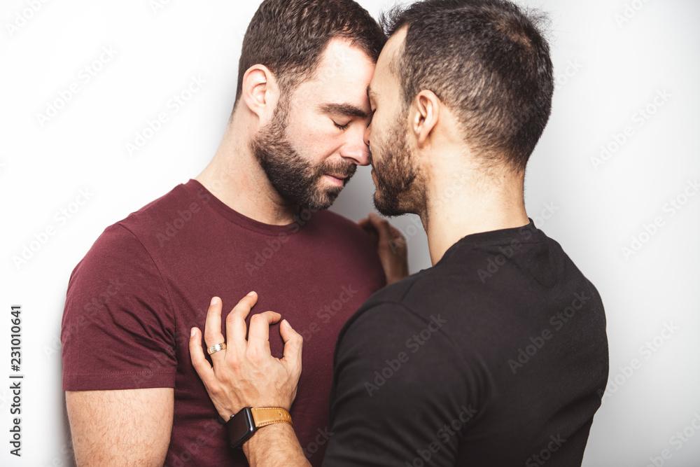 Gay kille från modern familj dating