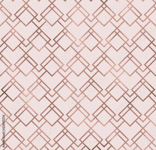 elegancki-wzor-geometryczny-bezszwowe-blask-z-tekstury-folii-brazowej-modna-tapeta-z-brokatem-nowoczesne-eleganckie-tlo