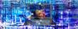 free technologies cyber internet