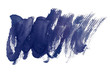 dark blue watercolor backgrounds, hand paint on paper