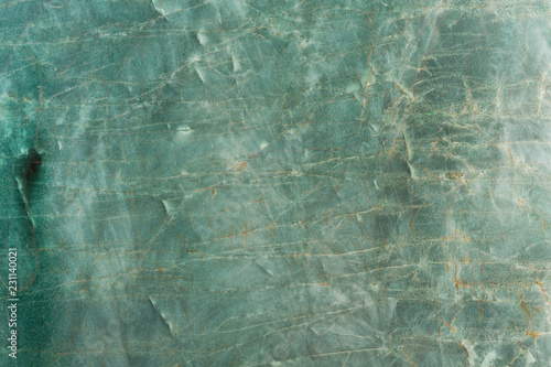 Canvas Prints Marble Exciting texture in blue colour for your individual design view.