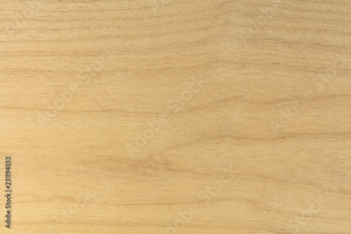 Alder Alnus Wood Texture High Resolutin Sharp To The Corners A