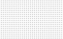 Dots Background Pattern