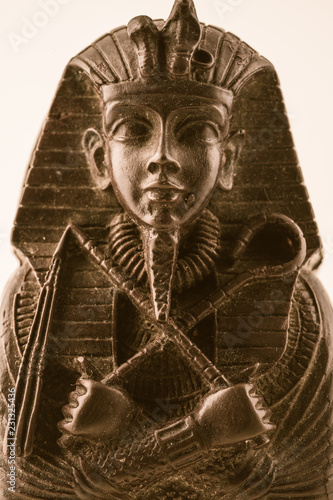 egypt pharaoh trinket