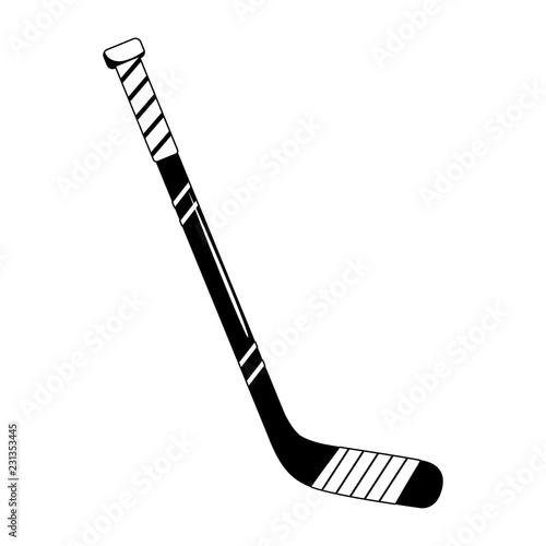 White 4Winners Single Dimple Field Hockey Ball Quiet Emojicon 4Winners Field Hockey