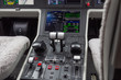 cockpit jet