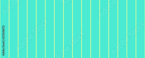 Wall Murals Green coral Stripe pattern. Colored background. Seamless abstract texture with many lines. Geometric colorful wallpaper with stripes. Print for flyers, shirts and textiles. Pretty backdrop. Doodle for design