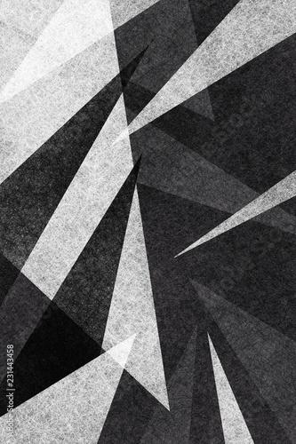 czarno-biale-tlo-abstrakcyjne-z-tekstura