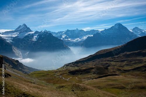 wedrowki-po-alpach-szwajcarskich-oberland-bernenski-eiger-north-face-grindelwald-szwajcaria