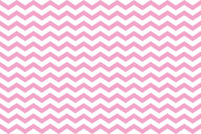 Background Of Pink And White Z...