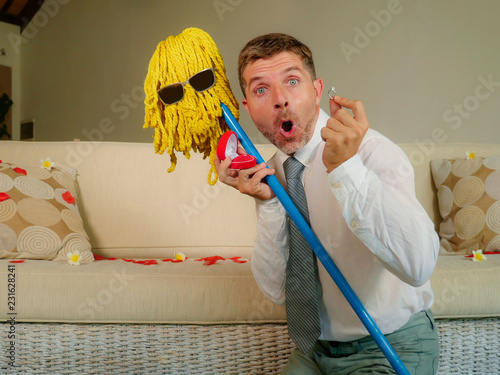Weird Stock Photo Funny 8