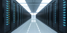 Server Farm – Data Center En...