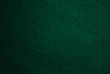 Spirulina Algae Powder For Bac...