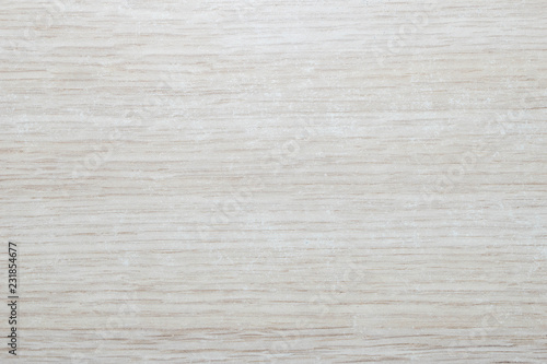 Textura madera blanco roto vieja.