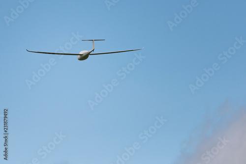 Türaufkleber Flugzeug Pipistrel Taurus 503 ra-1682g on airshow in Mochishche