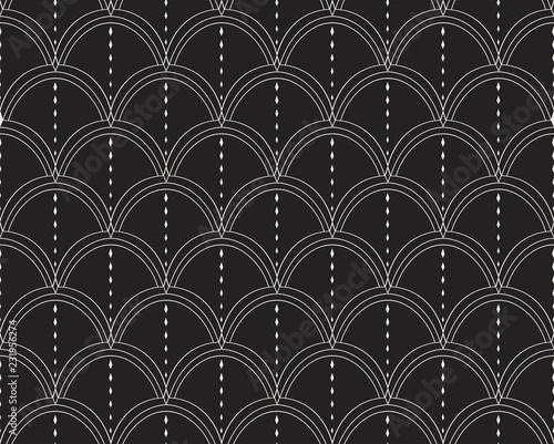 vintage-bez-szwu-geometryczny-wzor-streszczenie-tlo-wektor-art-deco-tekstura