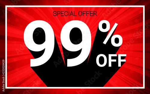 Photographie  99% OFF Sale