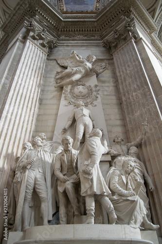 Fotografía  Escultura Panteón