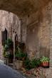 Certaldo, City in Tuscany