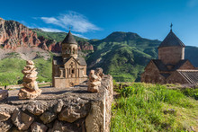 Armenia, Noravank, Noravank Mo...