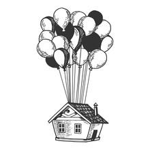 Fantastic Fabulous House Is Fl...