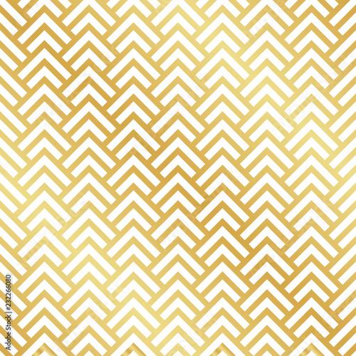 bez-szwu-zloty-wzor-w-jodelke-w-stylu-art-deco-streszczenie-tlo-wektor-wzor-geometryczny