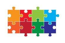 Eight Piece Puzzle