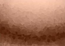 Mosaico Bronce