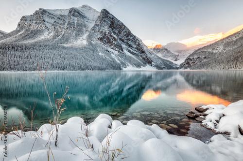 Valokuva  Banff National Park