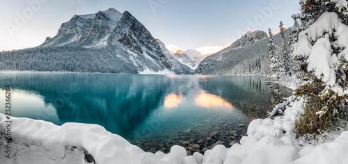Fotografía  Banff National Park