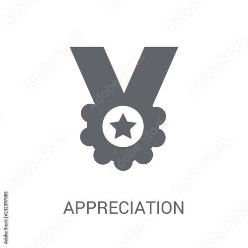 Fotografia  Appreciation icon