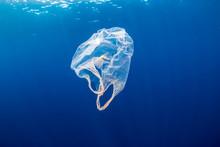 Underwater Pollution:- A Disca...