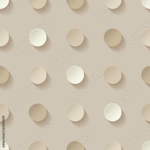 wzor-3d-kropki-geometryczny
