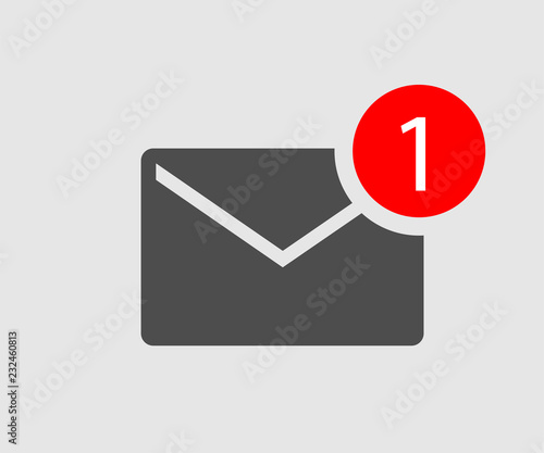 icon message Canvas