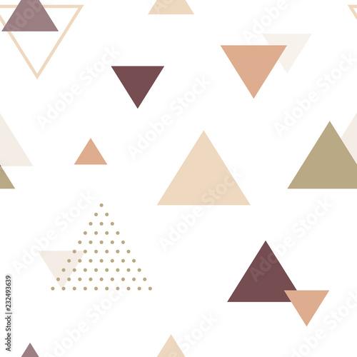 streszczenie-geometryczny-wzor-styl-skandynawski-ilustracji-wektorowych