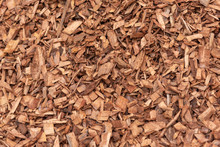 Sawdust Wood Background